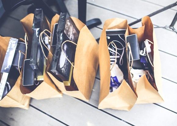 Tipps für mehr Ladenbesucher!