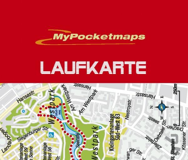 Laufkarte_Auszug_1