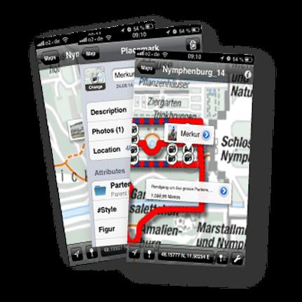 Themenkarten_PDF_MaprCHiFrT6n0IUk