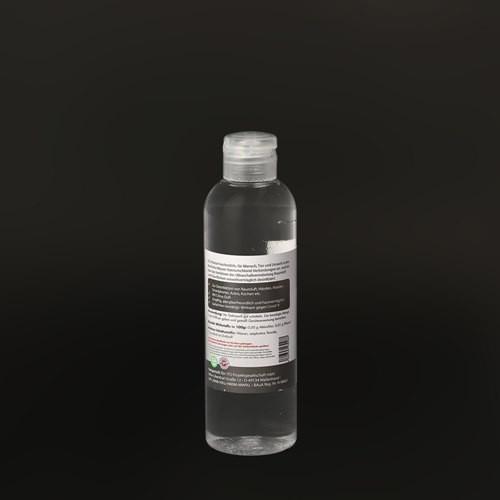 XC19 Liquid 200 ml Vorratsbehälter Vorderseite
