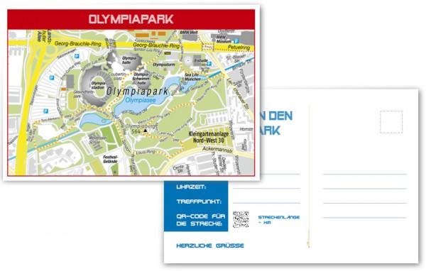 Einladung_Olympiapark_Postkarten