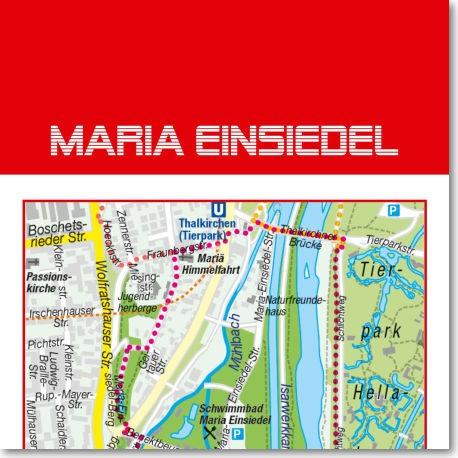 Vorschaubild Maria Einsiedel